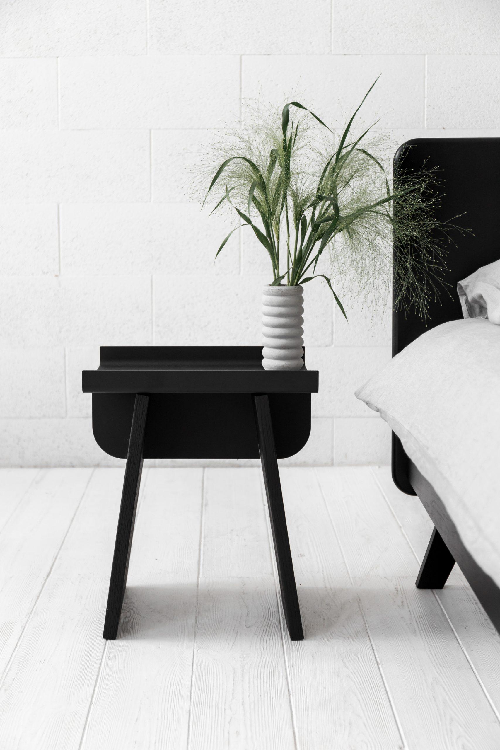 Bedside table MERGE