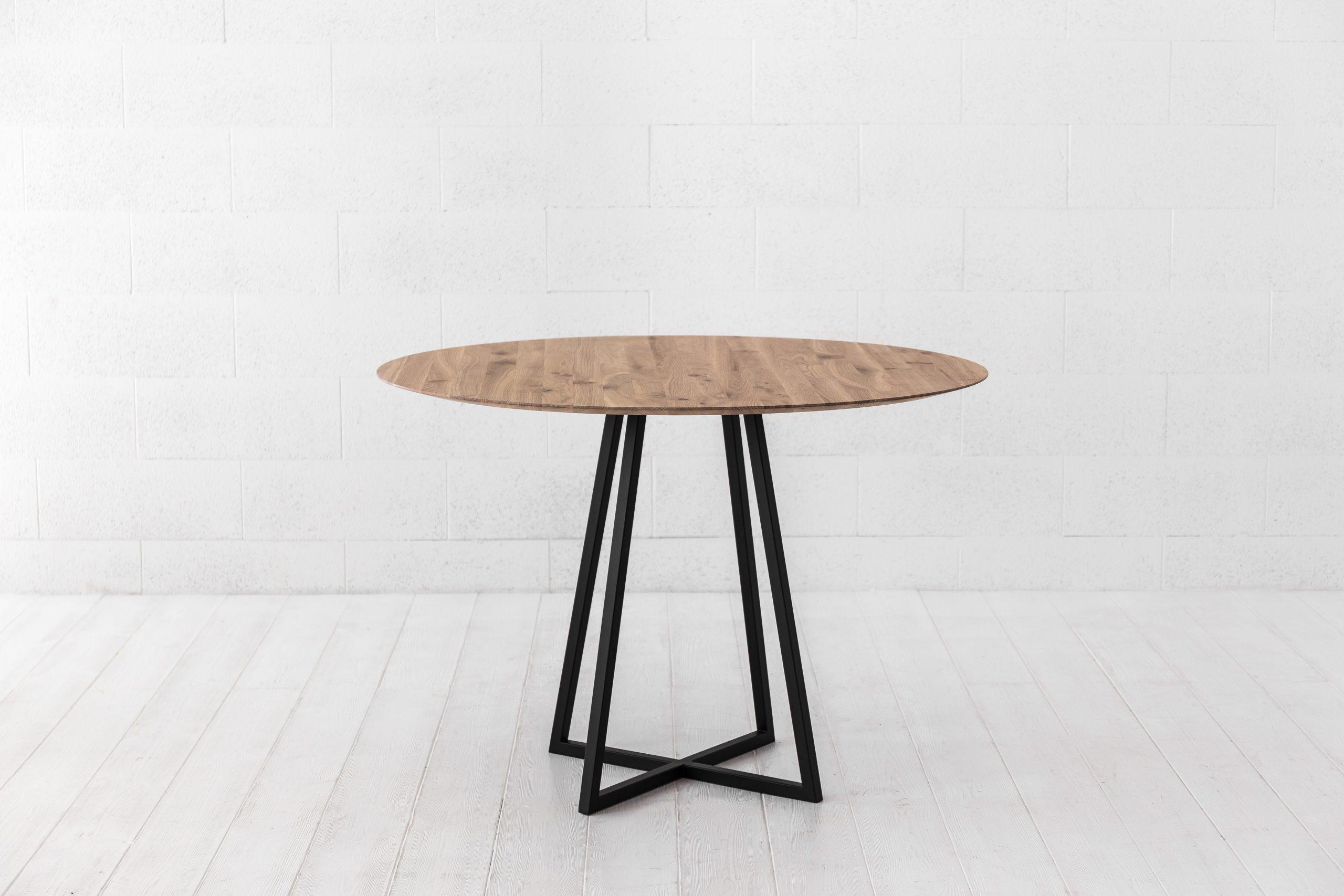 FAMILY pietų stalas