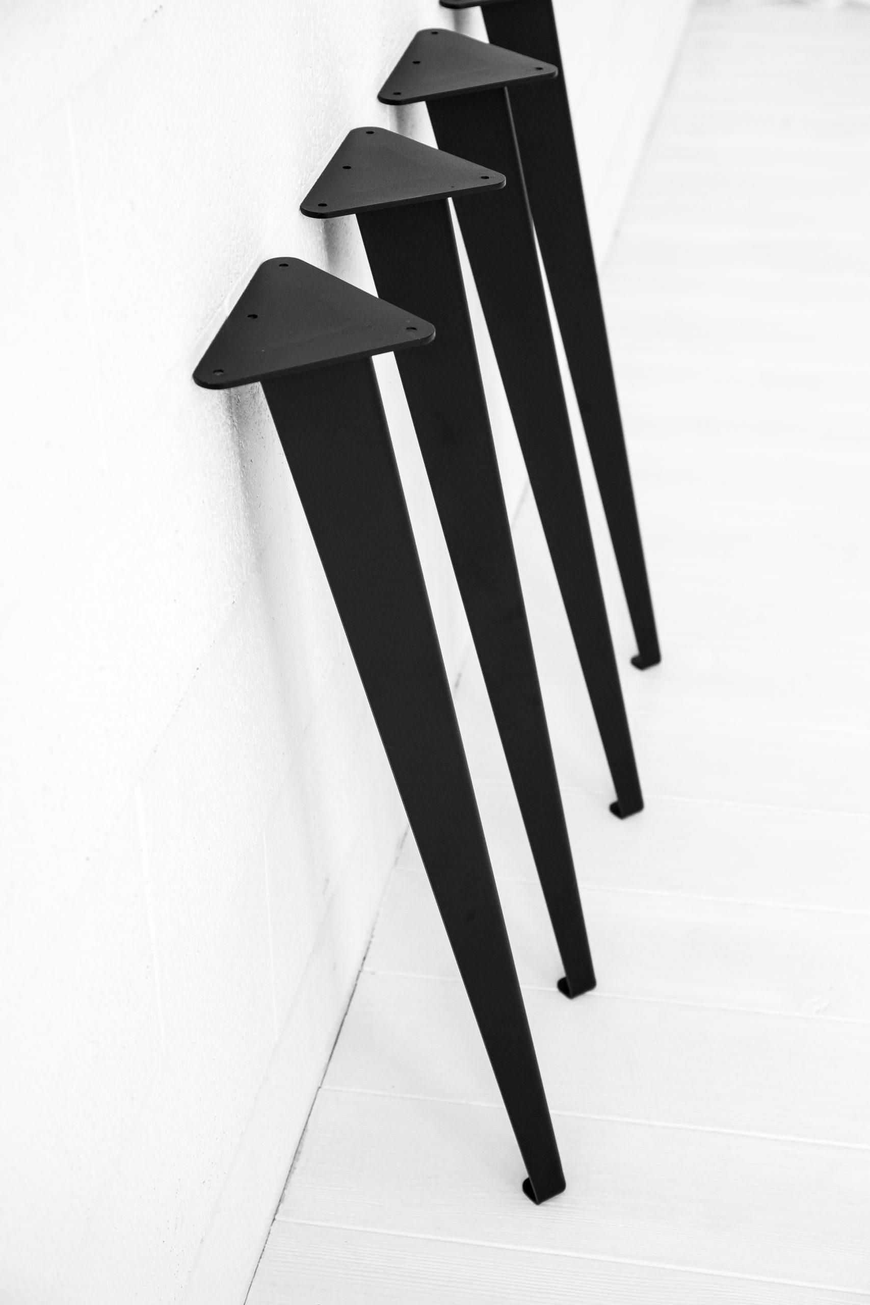 SIMPLE stalas