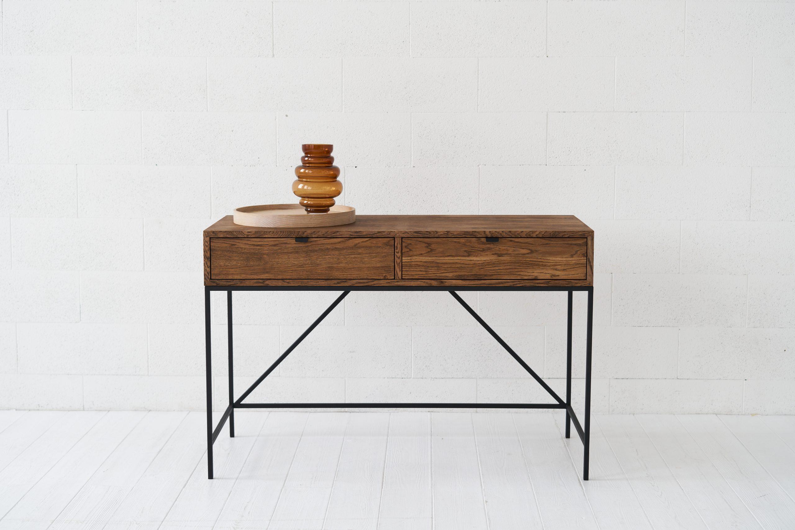 SCRIPT darbo stalas