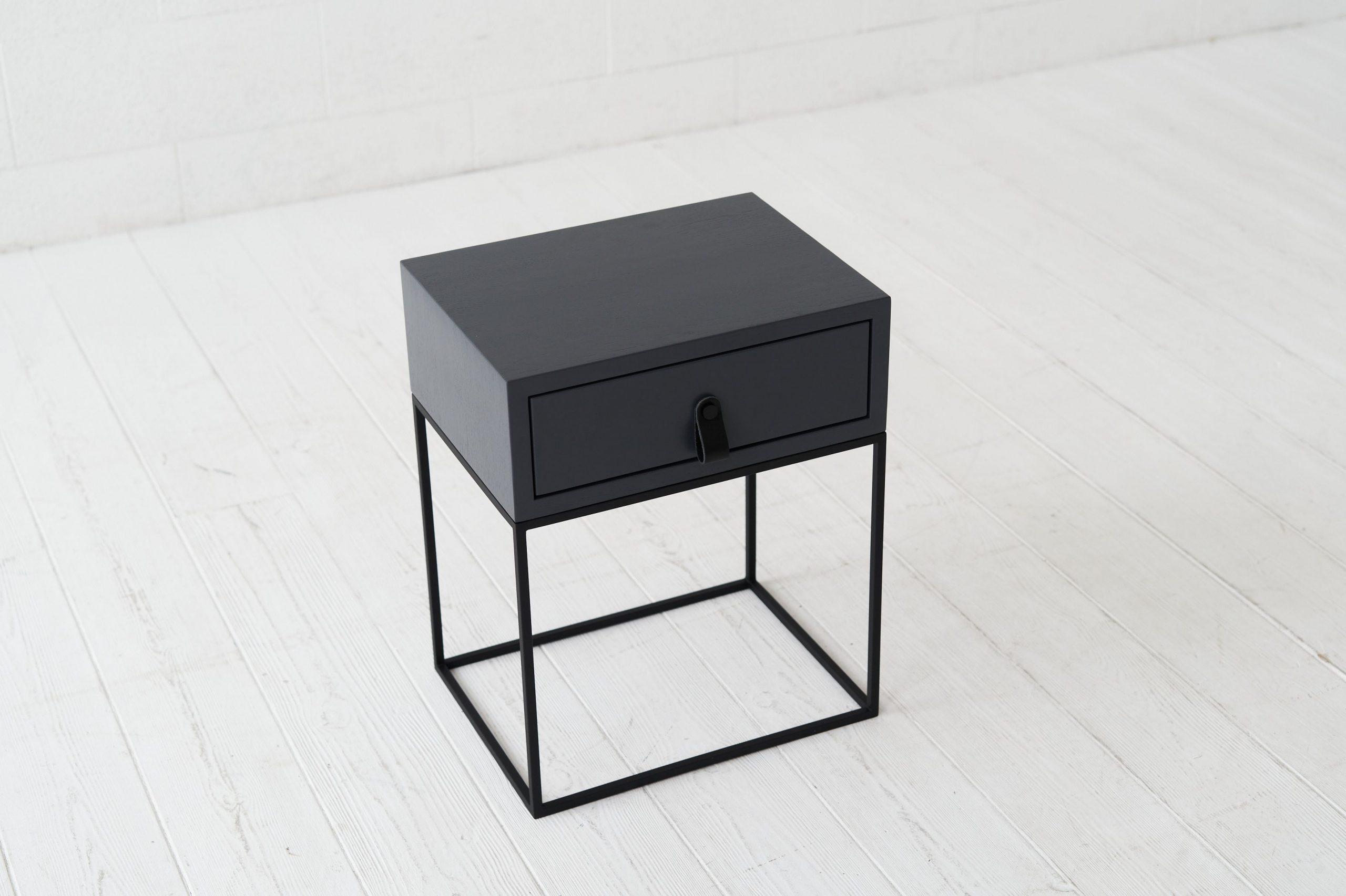 ELEMENT lovos staliukas