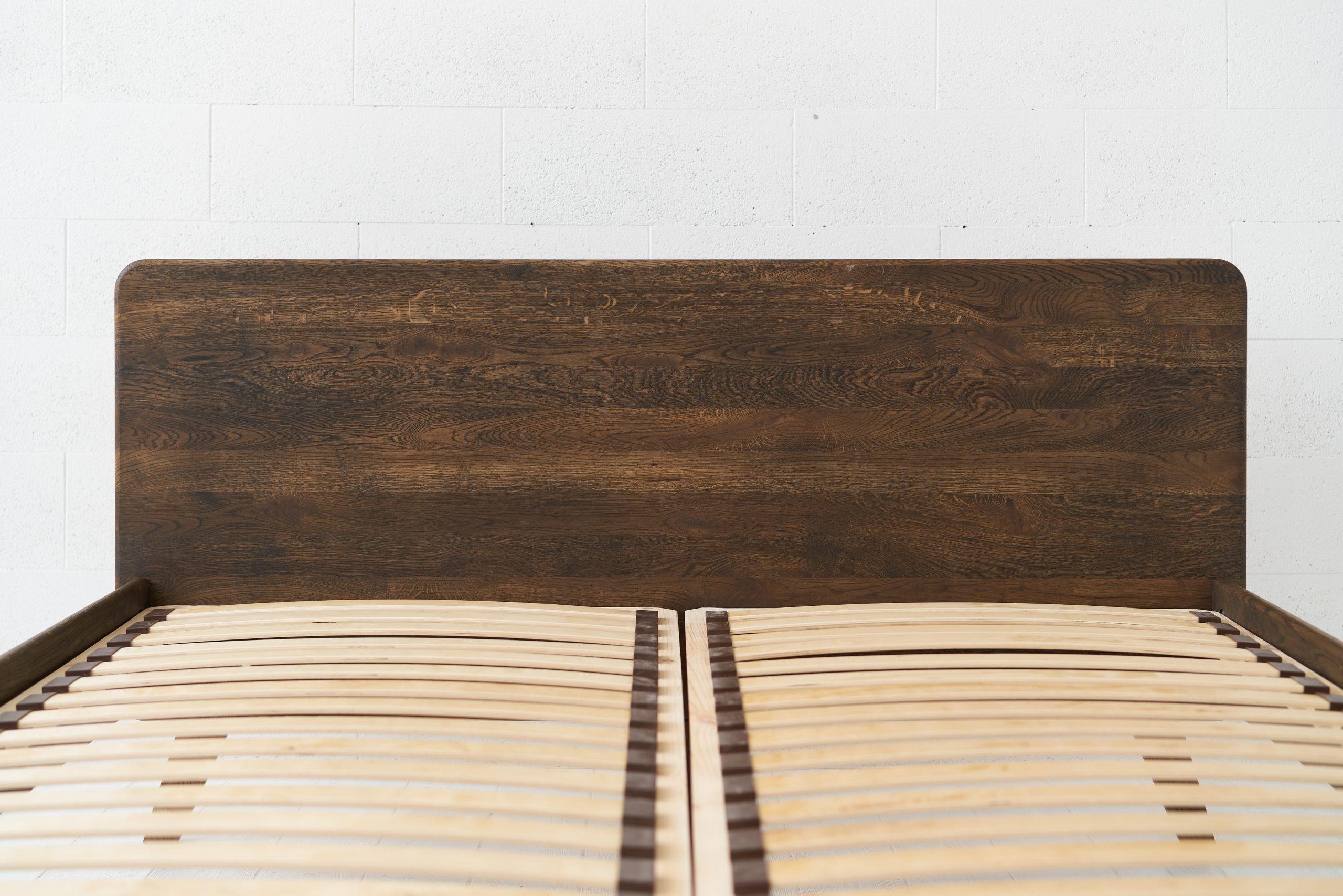PERFECT lovos grotelės