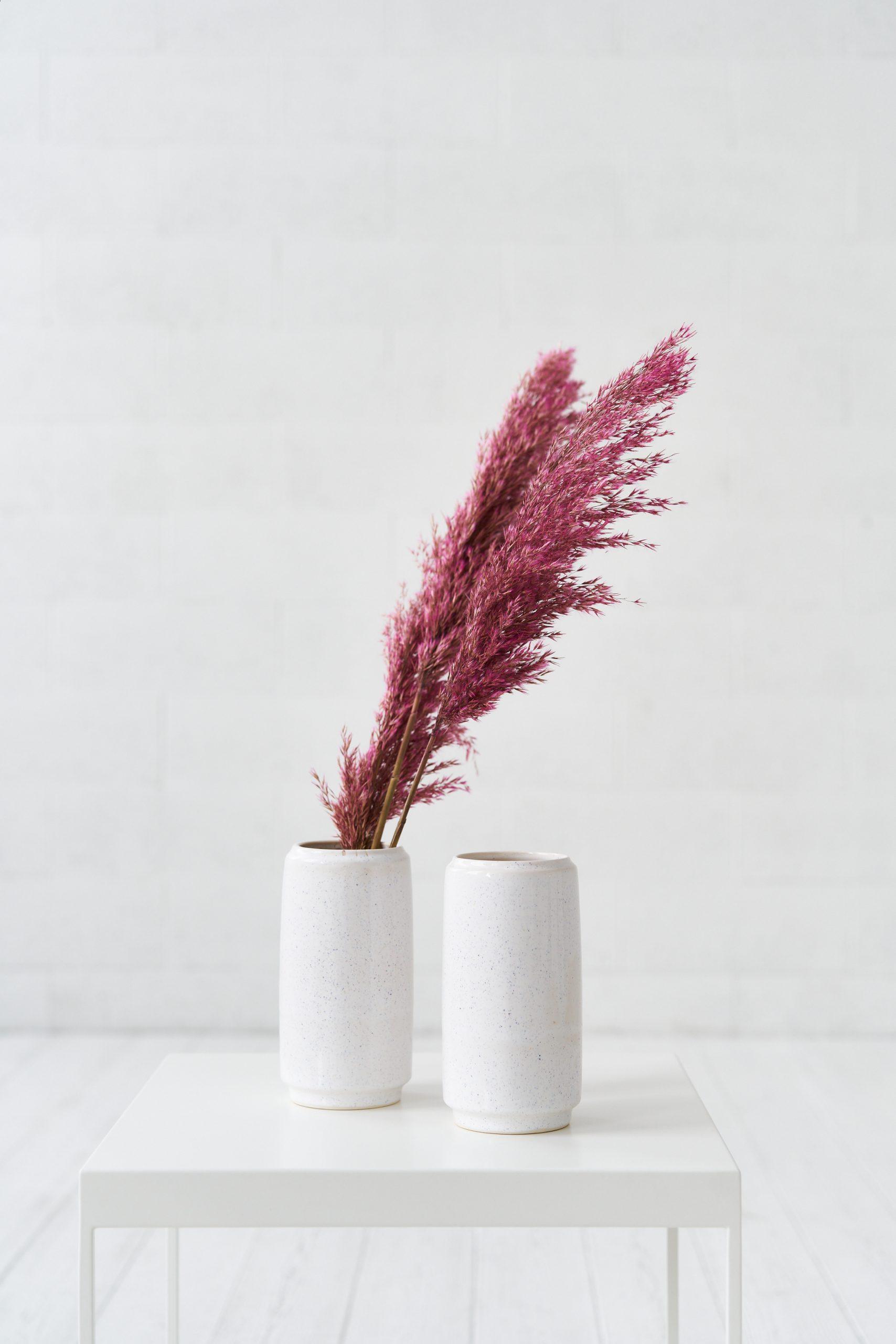 NAMELIS PO SAULE vaza