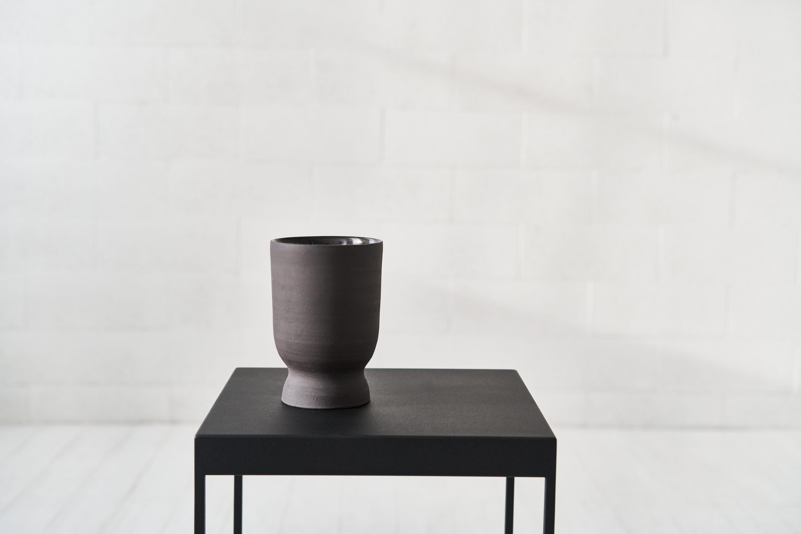 DŪMOTI vaza