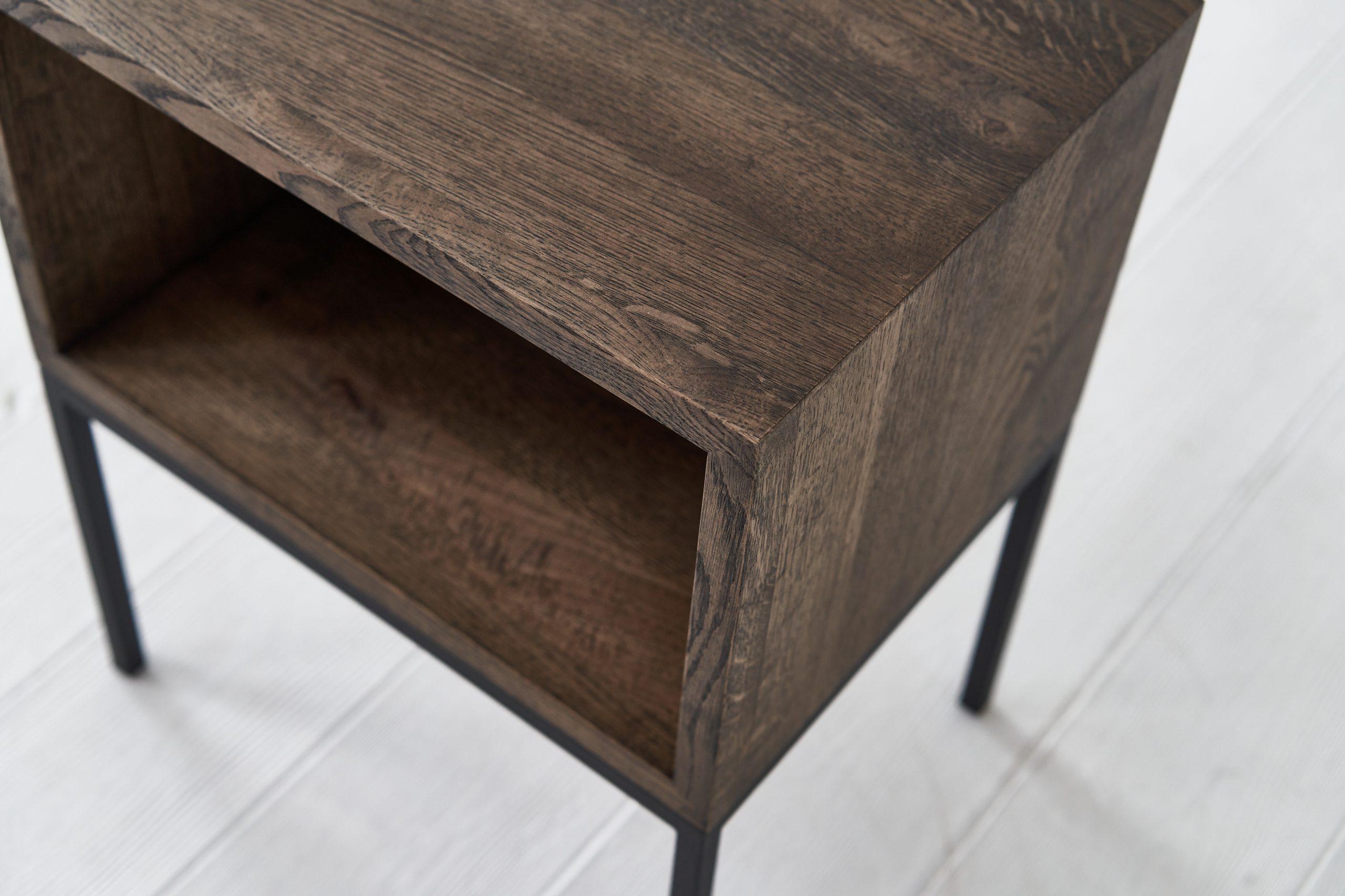 RITUAL lovos staliukas