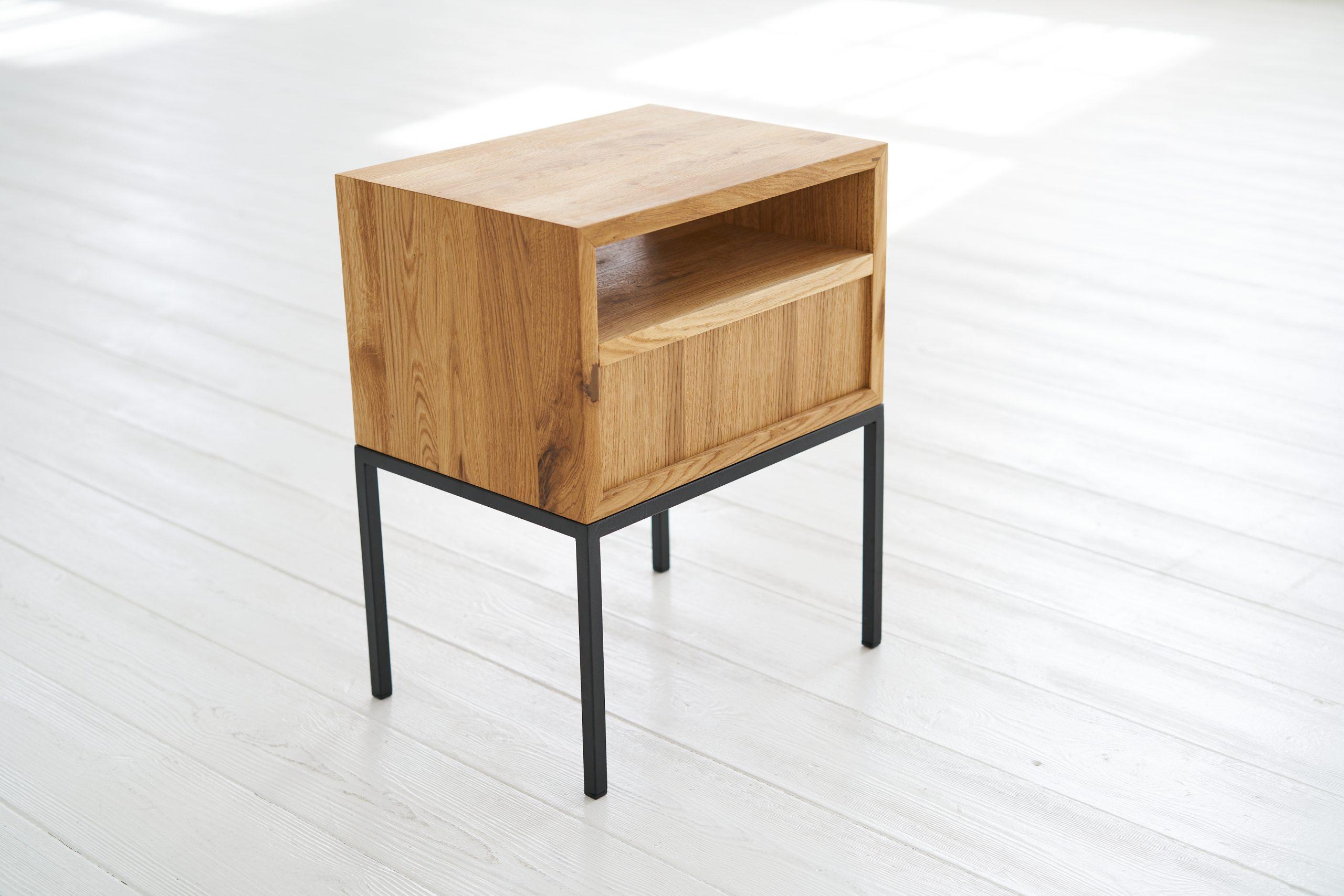 HARMONY lovos staliukas