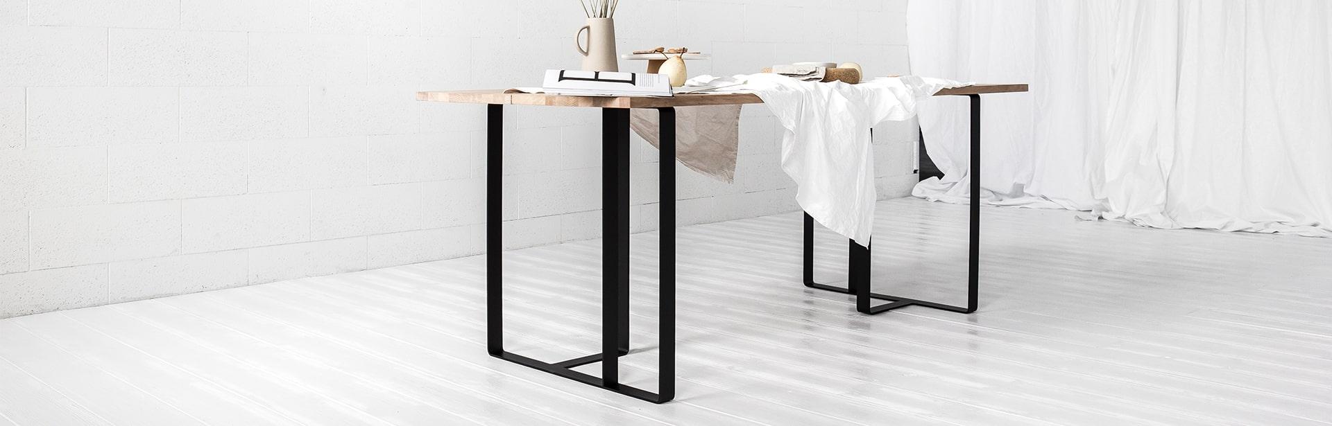 Modernūs baldai